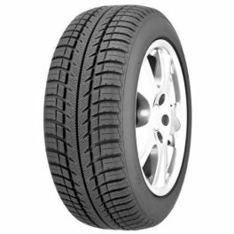 GOODYEAR Vector 5+ 185/65 R14 86T M+S