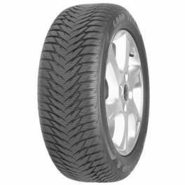 GOODYEAR Ultra Grip 8 205/55 R16 91H M+S FP