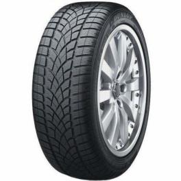DUNLOP Sp Winter Sport 3D 185/65 R15 88T M+S