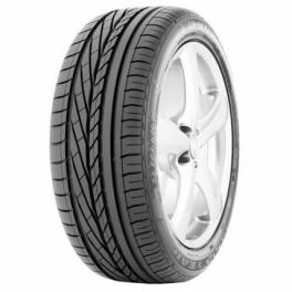 GOODYEAR Excellence 215/55 R17 98V XL FP