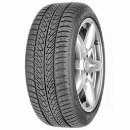 GOODYEAR Ultra Grip 8 Performance 205/55 R16 94V M+S XL