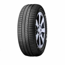 MICHELIN Energy Saver+ 195/65 R15 91T