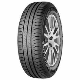 MICHELIN Energy Saver 195/65 R15 91H S1