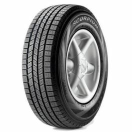 PIRELLI Scorpion Ice & Snow 235/60 R18 107H XL