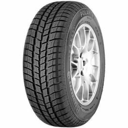 BARUM Polaris 3 255/55 R18 109H 4X4 XL TL
