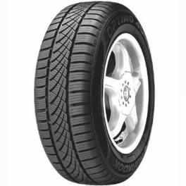 HANKOOK Optimo 4S H730 195/55 R16 87H