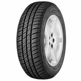 BARUM Brillantis 2 185/70 R14 88T