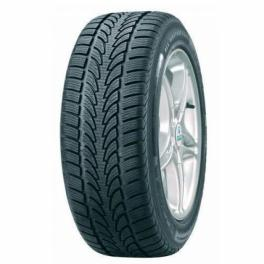 NOKIAN All Weather+ 195/65 R15 91T