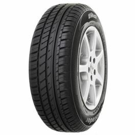 MATADOR Mp44 Elite 3 195/65 R15 95H XL