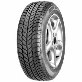 SAVA Eskimo S3 Plus 195/65 R15 95T XL