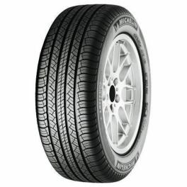MICHELIN Latitude Tour Hp 235/55 R20 102H CPJ