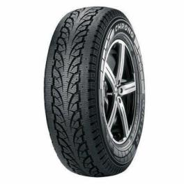 PIRELLI Chrono Winter 205/70 R15 106R C