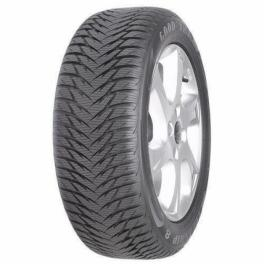 GOODYEAR Ultra Grip 8 195/60 R15 88H TL