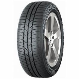 SEMPERIT Master Grip 165/80 R13 83T TL