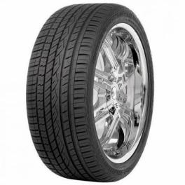 CONTINENTAL Conti Cross Contact Uhp 235/55 R20 102W FR