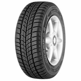 BARUM Polaris 2 205/50 R16 87H