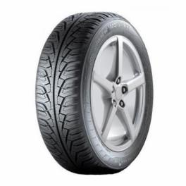 UNIROYAL Ms Plus 77 205/55 R16 94H XL TL
