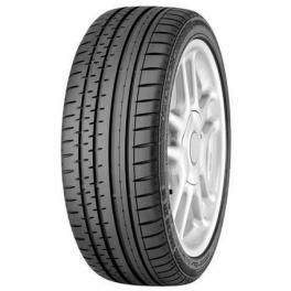 CONTINENTAL Conti Sport Contact 2 205/55 R16 91W FR