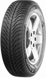 MATADOR Mp54 Sibir Snow 165/70 R13 79T TL