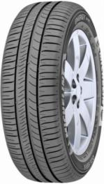MICHELIN Energy Saver+ 195/65 R15 91H G1