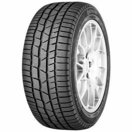 CONTINENTAL Conti Winter Contact Ts 830 P 215/60 R16 99H XL CONTISEAL TL