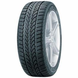 NOKIAN All Weather+ 195/65 R15 91H