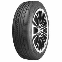 NANKANG As-1 205/40 R18 82W ZR
