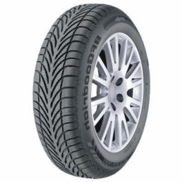 BFGOODRICH G Force Winter 195/50 R15 82H