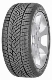 GOODYEAR Ultra Grip Performance G1 205/55 R16 94V XL