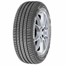 MICHELIN Primacy 3 225/50 R18 95V
