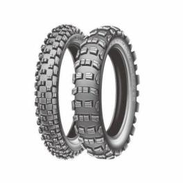MICHELIN Cross Competition M12 Xc 90/90 -21